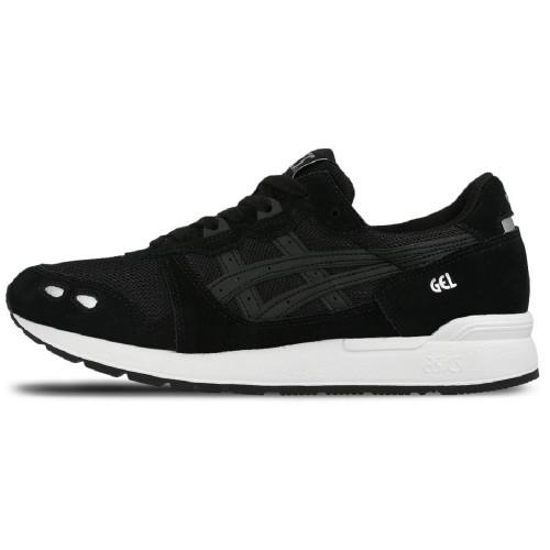 Chaussures sportswear HOMME ASICS GEL LYTE