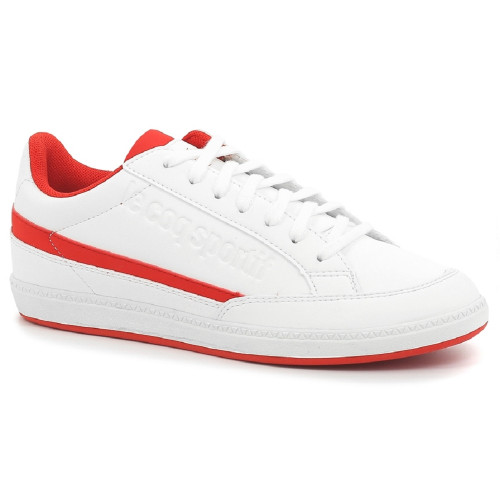 Chaussures sportswear ENFANT LE COQ SPORTIF COURTCLAY PS...