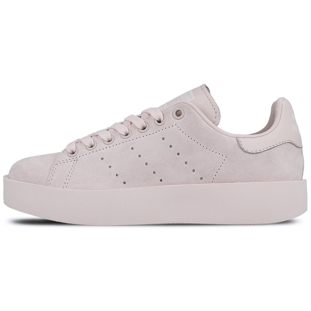 stan smith bold beige Off 63% - www.bashhguidelines.org