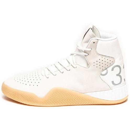 Chaussures sportswear HOMME ADIDAS TUBULAR INSTINCT