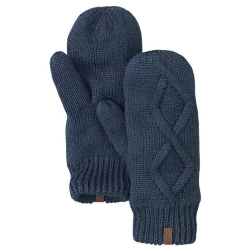 Gants ACCESSOIRES TIMBERLAND WS CABLE MITRE