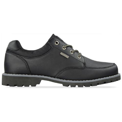 Chaussures de ville HOMME KAPPA NAGOA