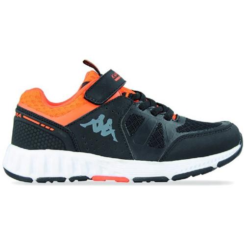 Chaussures sport ENFANT KAPPA BIRDY EV
