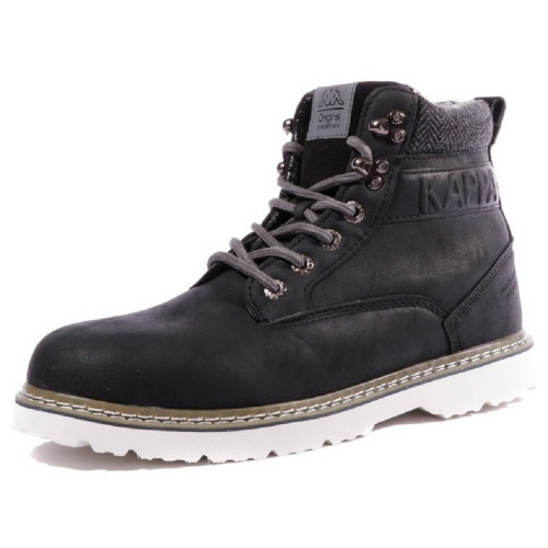 Chaussures de ville HOMME KAPPA WHYMPER MAN