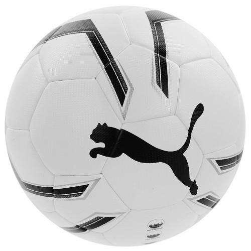 Ballon de foot ACCESSOIRES PUMA PRO TRAINING 2 HYBRID BALL