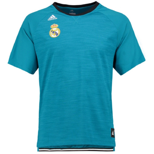 Maillot basket HOMME ADIDAS RM SS SHOOTER