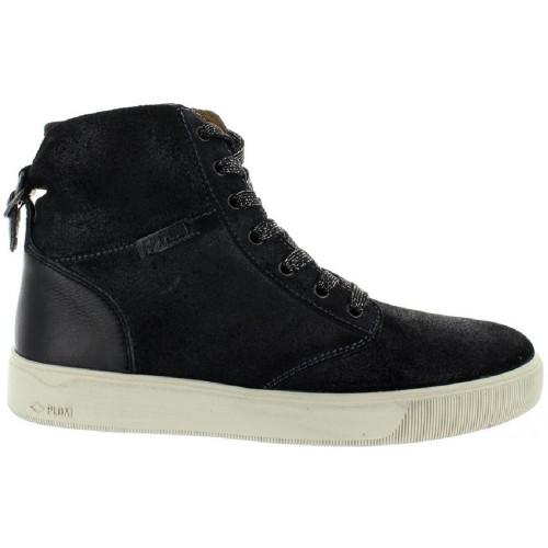 Chaussures de ville FEMME PALLADIUM TENDER