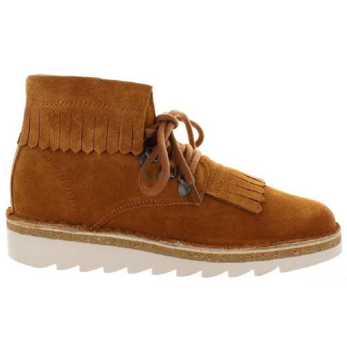 Chaussures de ville FEMME PALLADIUM STITCH