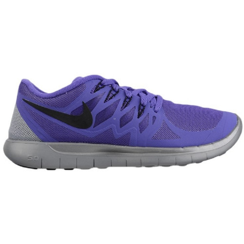 Chaussures running FEMME NIKE FREE 5.0 FLASH W