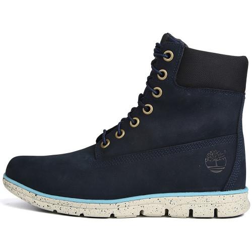 Chaussures de ville HOMME TIMBERLAND BRADSTREET 6