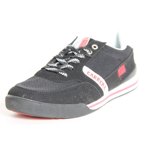 Chaussures sportswear HOMME CARRERA SUGAR NY
