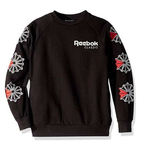 Sweat ENFANT REEBOK SWEAT