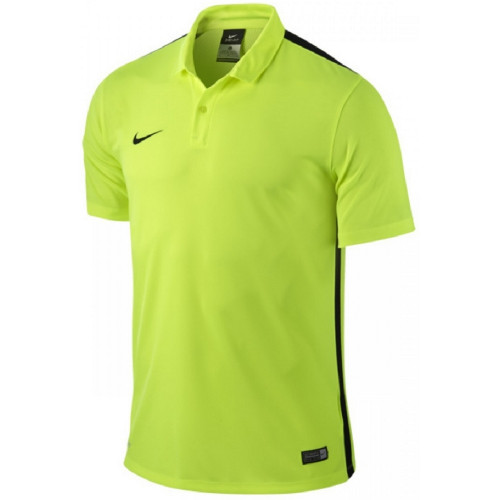 Polo HOMME NIKE NIKE CHALLENGE JERSEY