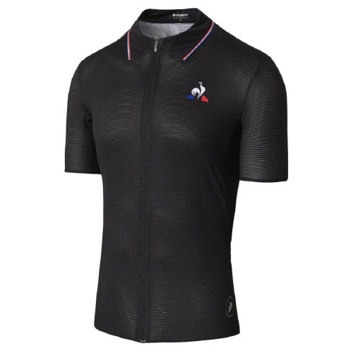 Maillot cycliste HOMME LE COQ SPORTIF CYCLING ULTRA LIGHT...
