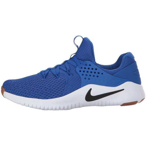 Chaussures sport HOMME NIKE FREE TRAINER VIII