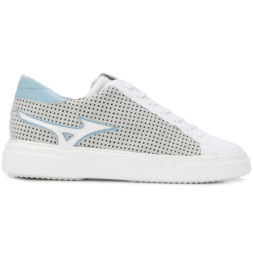 Chaussures sportswear HOMME MIZUNO HOSHIKAGE