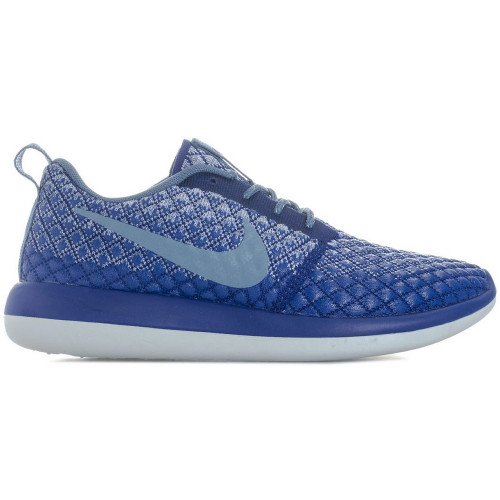 Chaussures running FEMME NIKE W ROSHE TWO FLYKNIT 365