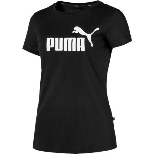 Tee-shirt FEMME PUMA W ESS L TEE