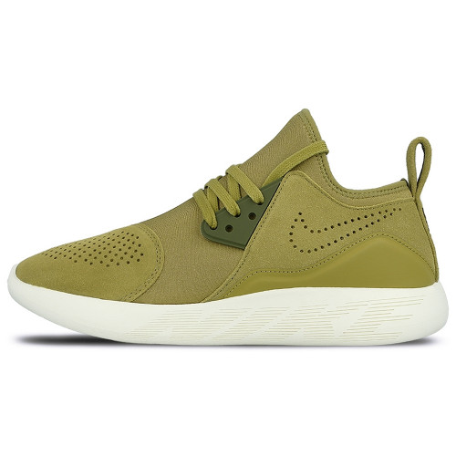 Chaussures running HOMME NIKE LUNARCHARGE PREMIUM