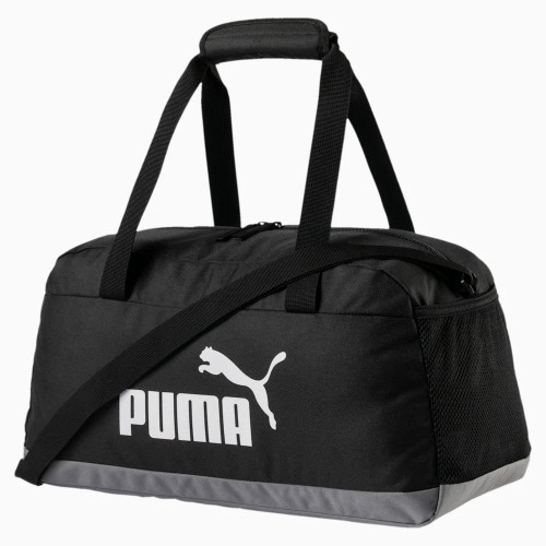Sac de sport ACCESSOIRES PUMA PUMA PHASE SPORT BAG