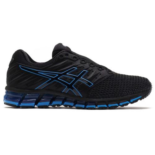 Chaussures running HOMME ASICS GEL QUANTUM 180 2 MX