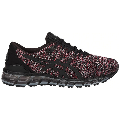 Chaussures running HOMME ASICS GEL QUANTUM 360 KNIT