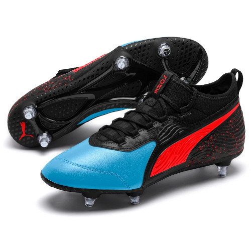Chaussures football HOMME PUMA PUMA ONE 19.3 SG