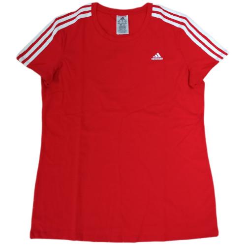 Tee-shirt FEMME ADIDAS FO SALE TEE W