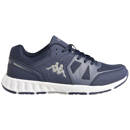 Chaussures sport HOMME KAPPA BIRDY MESH