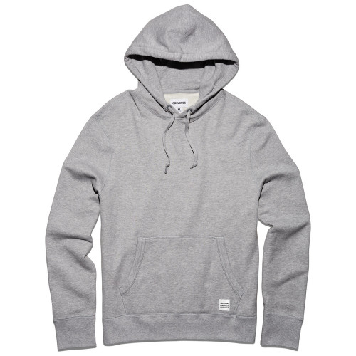 Sweat HOMME CONVERSE ESSENTIALS PULLOVER HOODIE