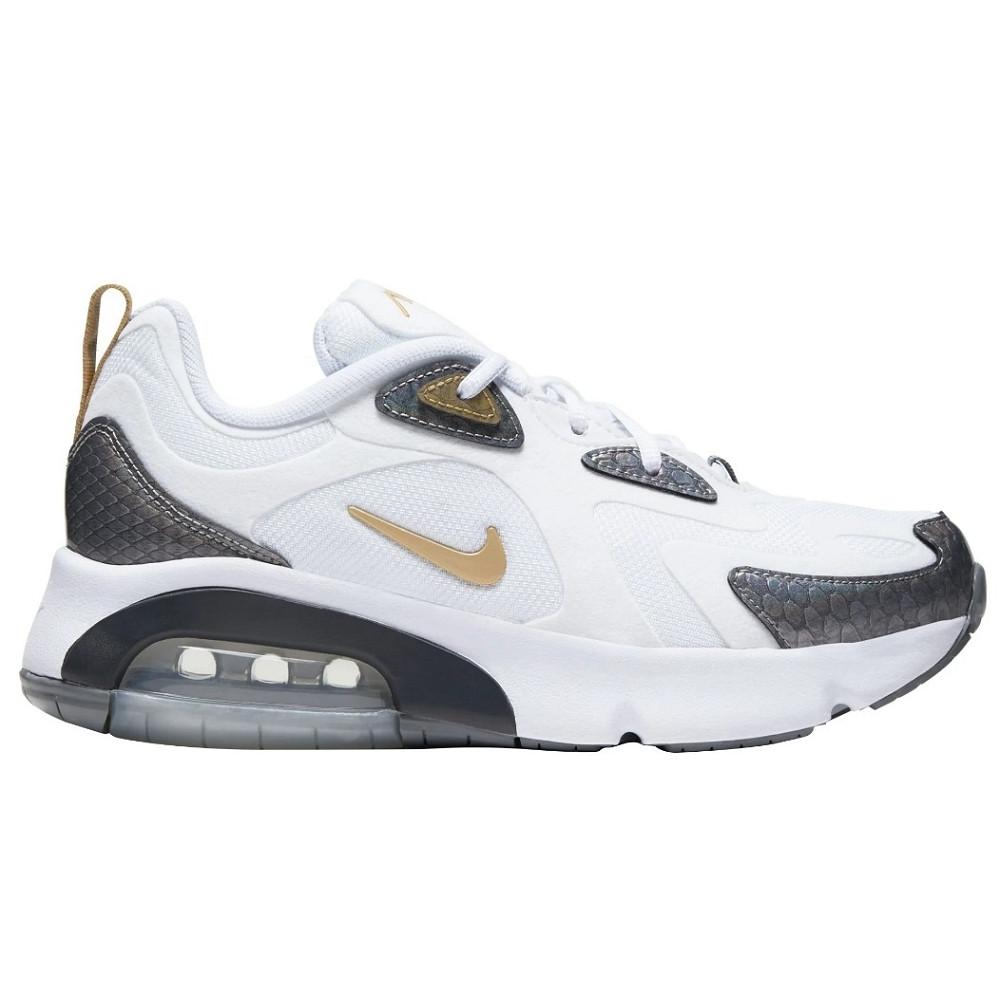 nike sportswear enfant chaussure