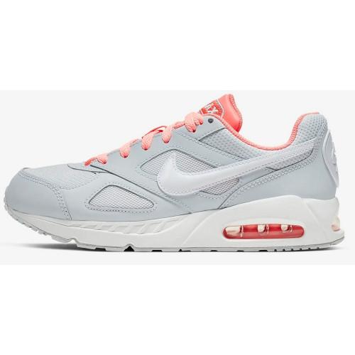Chaussures sportswear ENFANT NIKE AIR MAX IVO GS