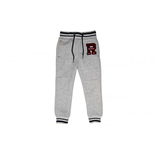 Bas de survet ENFANT REDSKINS KIDS PANTALON JOGGING