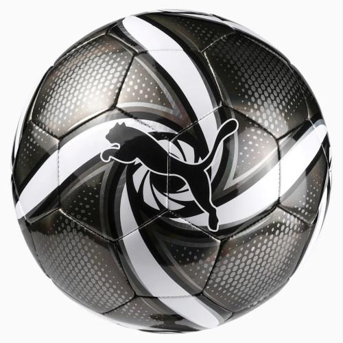 Ballon de foot ACCESSOIRES PUMA FUTURE FLARE