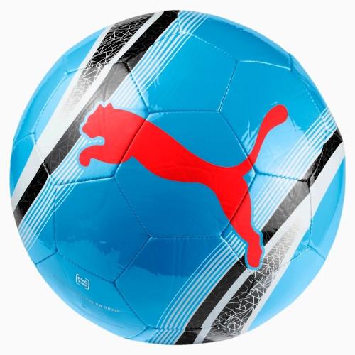 Ballon de foot ACCESSOIRES PUMA PUMA BIG CAT 3