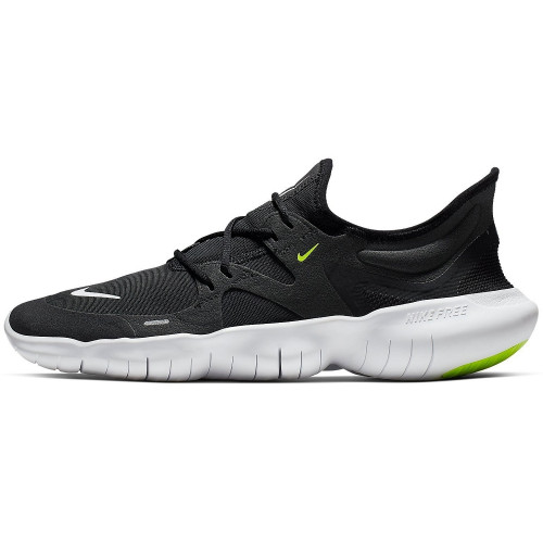 Chaussures running HOMME NIKE FREE RN 5.0