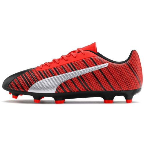 Chaussures football HOMME PUMA PUMA ONE 5.4 FG AG