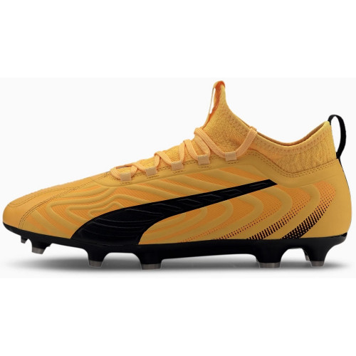 Chaussures football HOMME PUMA PUMA ONE 20.3 FG AG