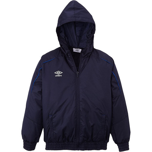 Veste ENFANT UMBRO TRAIN JACKET JUNIOR
