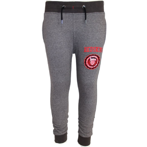 Bas de survet ENFANT REDSKINS PANTALON JOGGING