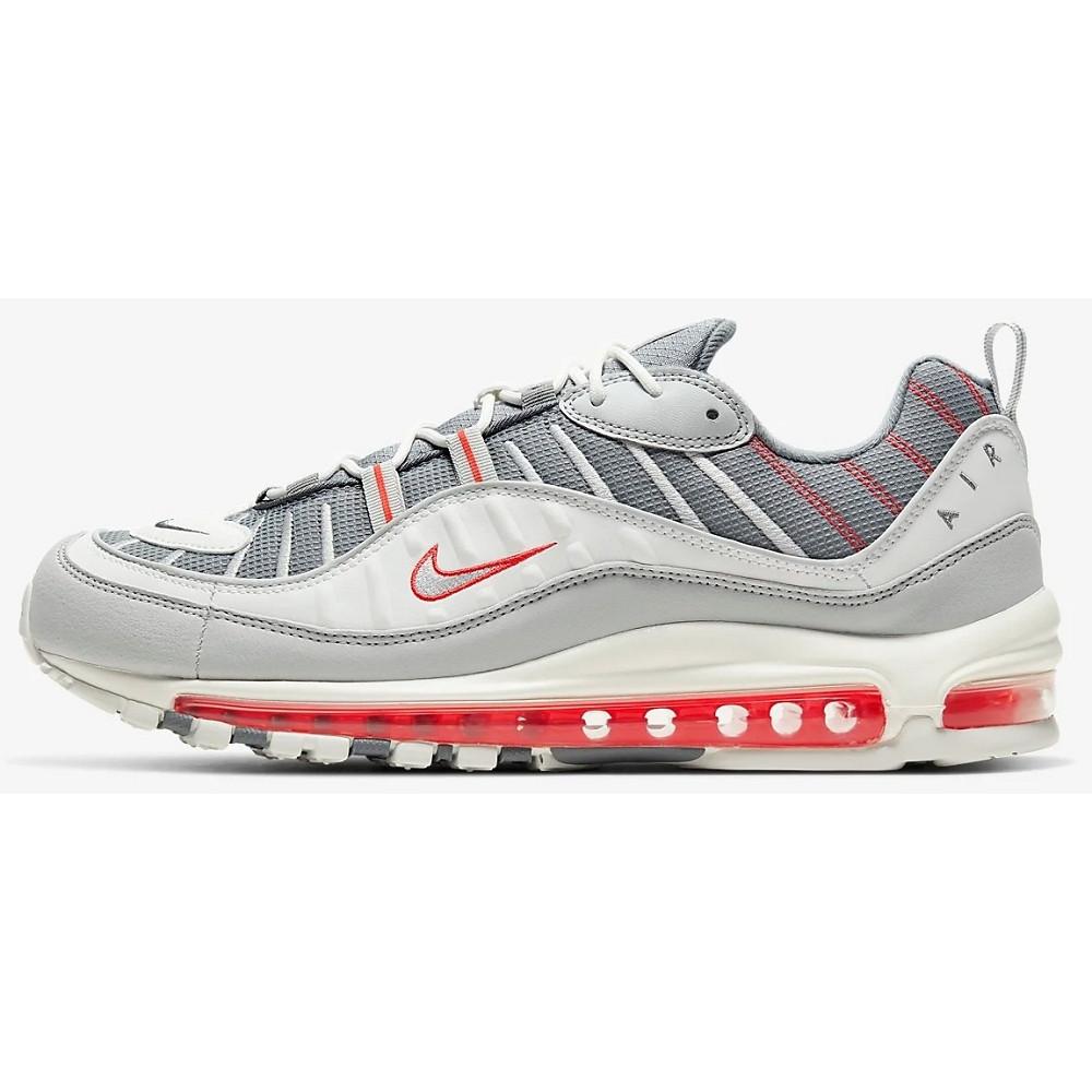 Chaussures sportswear HOMME NIKE AIR MAX 98
