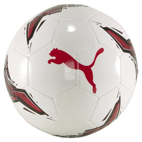 Ballon de foot ACCESSOIRES PUMA AC MILAN FAN BALL