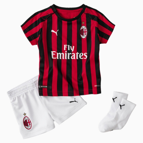 Kit Foot BABY PUMA ACM HOME BABY KIT