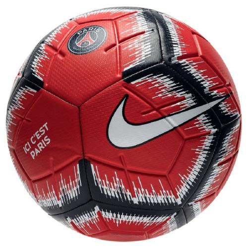 Ballon de foot ACCESSOIRES NIKE STRIKE