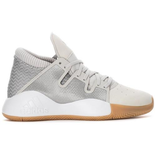 Chaussures basket ENFANT ADIDAS PRO VISION J