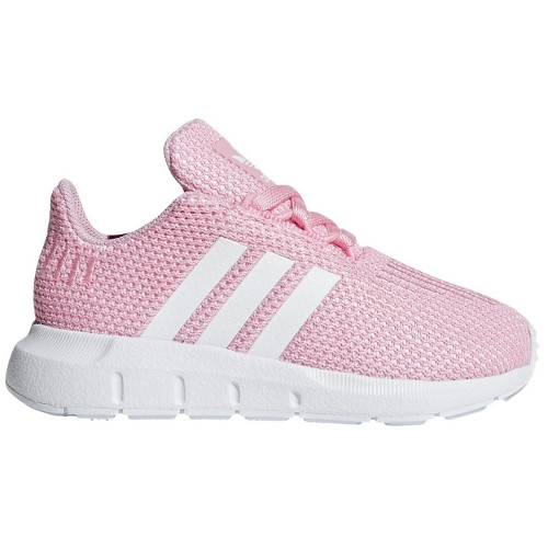 Chaussures sportswear BABY ADIDAS SWIFT RUN I