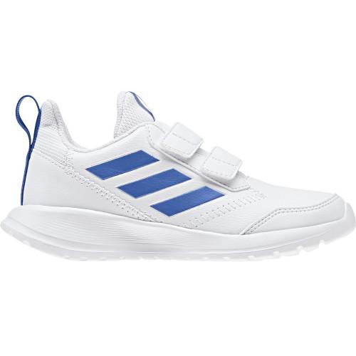 Chaussures running ENFANT ADIDAS ALTARUN CF K