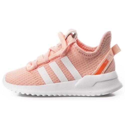 Chaussures running BABY ADIDAS U_PATH RUN I