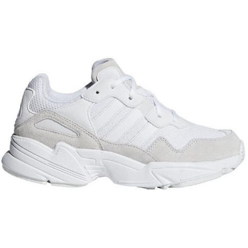 Chaussures sportswear ENFANT ADIDAS YUNG 96 J