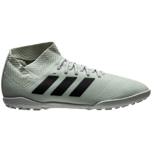 Chaussures football ENFANT ADIDAS NEMEZIZ TANGO 18.3 TURF JR